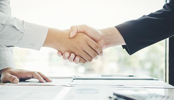 Administración y Gestión, líder en contratos según el SEPE