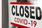 Más de 600.000 empleos perdidos durante la pandemia pertenecen a personas sin el título de ESO