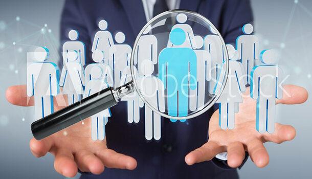 Al 80% de las empresas les cuesta cubrir determinados puestos, sobre todo en el ámbito sanitario y tecnológico