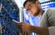 Grado Medio en Sistemas Microinformáticos y Redes