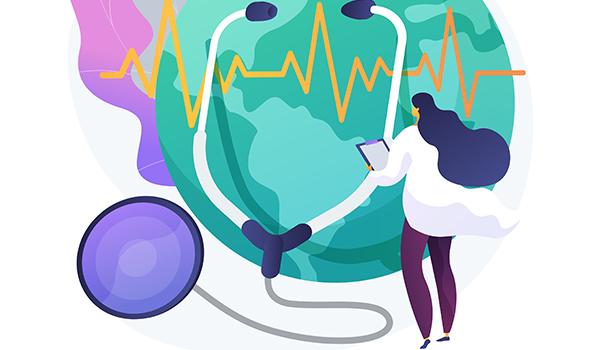 ¿Cuáles serán los trabajos del futuro? En la tecnología, la salud y el medio ambiente están las claves