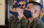 El título de la ESO será obligatorio para ser militar