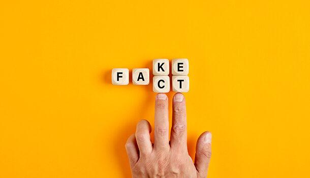 Nueve mitos sobre la FP que deberías desterrar