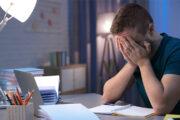 Exámenes finales, el momento clave del abandono escolar en España
