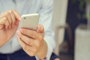 Cinco apps educativas para adultos que quieren repasar y consolidar conocimientos de la ESO