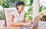 ¿En la oficina / en el centro educativo o en casa? La respuesta: flexibilidad
