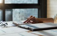 Grado Medio en Gestión Administrativa: una apuesta segura